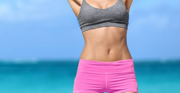 Discover how VASER lipp is different from traditional liposuction with the pros!